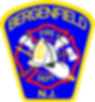 Bergenfield Fire Patch.jpg