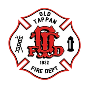 OTFD-Shirt-Logo-1.png