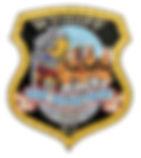 WFD horses logo -234.jpg