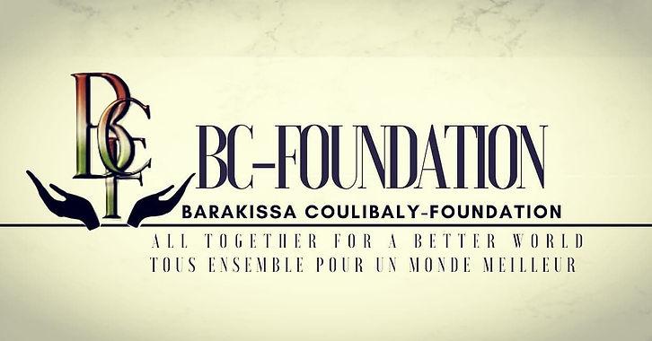 BC-FOUNDATION .jpg