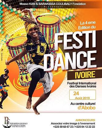 FESTI-DANCE IVOIRE 2019 .jpg