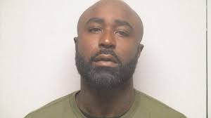 Young Buck Jailed Until At Least May 2020