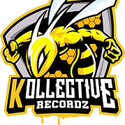 kollective recordz logo original.jpg