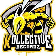 kollective recordz logo original.jpg