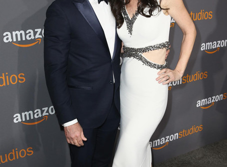Jeff Bezos' Ex-Wife Gives Millions To HBCU's