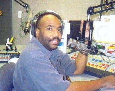 John Hairston's Latest 'Radio Rant': We Can Do Our Own Radio!!