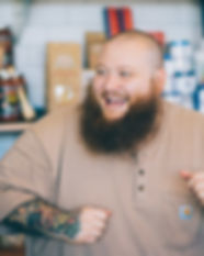 Action-Bronson-Late-Night-Host.jpg