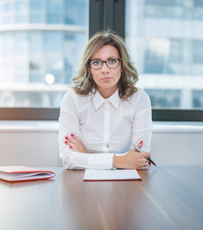 Should You Break Up With Your Financial Advisor?