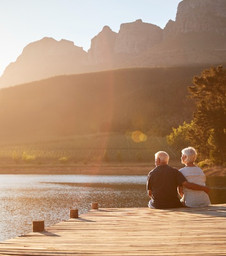 Retirement: Are You Financially and Emotionally Ready?