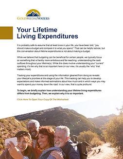 GMW_Lifetime_Living_Expendetures_Thumb.j