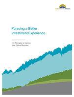 GMW Pursuing a Better Investment -1.jpg