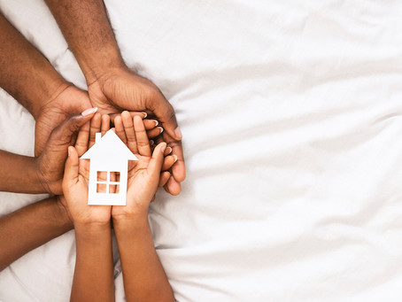 Buying, Selling and Refinancing a Home in the COVID-19 Era