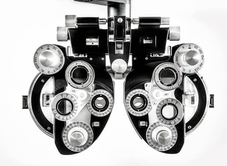 Opening Your Eyes to Private Equity: Selling Your Ophthalmology Practice