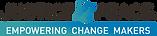 Logo_JPN-copyright_Blue Gradient_ECM_Tra