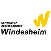 200x200-Windesheim-internat-midden2020-N