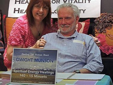 CarolRuth&Dwight_5-18-2014.jpg