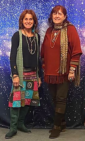 CarolRuth&Julie_CROP-10-2020.jpg
