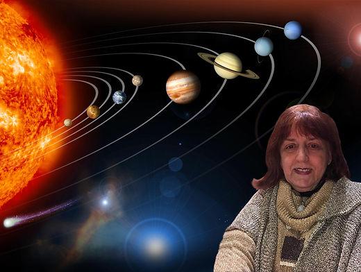 Planets&Me.jpg