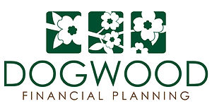 DogwoodLowRes.jpg