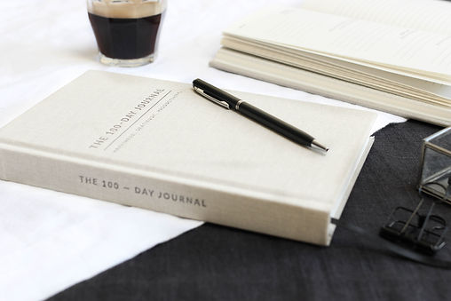 100 day journal-5.jpg