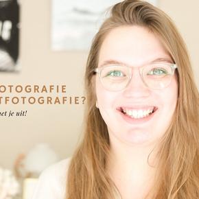 VIDEO: Macrofotografie in productfoto's?