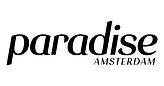 Paradise Amsterdam.png