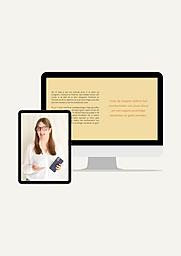 webshop (7).png