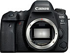 Canon 6dmii.jpg