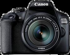 BUDGET%20Camera_edited.png