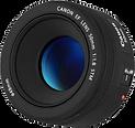 Lens%2050mm_edited.png