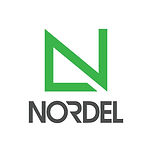 Nordel_Roheline_ja_hall_png.png