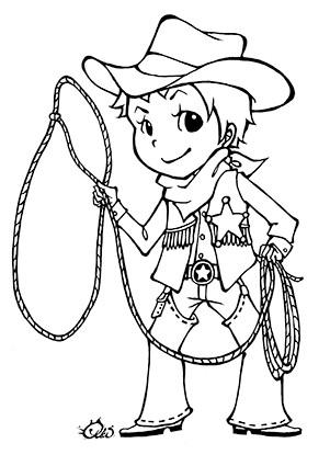 2010 Cowboy Josh copy.jpg