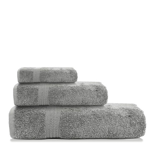 Know Towel - my forearms are always clean set - Towel Set