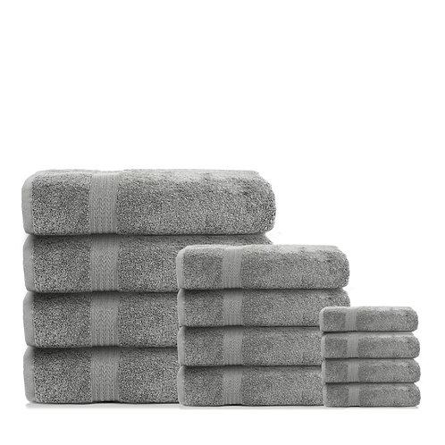 Know Towel - my chin looks awesome towel set - Towel Set