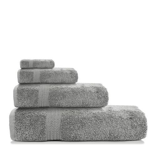 Know Towel - Oh so fresh shoulders set - Towel Set