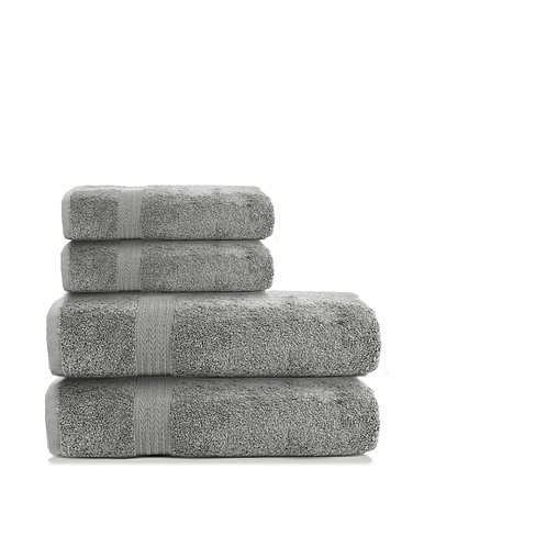 Know Towel - Butt chicks set - Towel Set