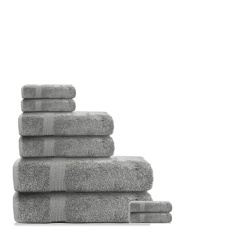 Know Towel - my arm pits never smell on a hot summers day towel set