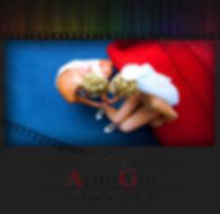 AGgr.4.jpg