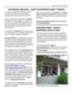 SPRING NEWSLETTER-FINAL-PG4-page-001.jpg