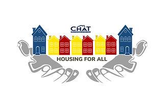 Satrialhsan_chat house FINAL DESIGN.jpg