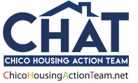 CHAT Logo-Blue w_multi-Transparent.png