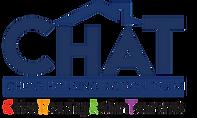 CHAT Logo-Blue w_multi-Transparent.png