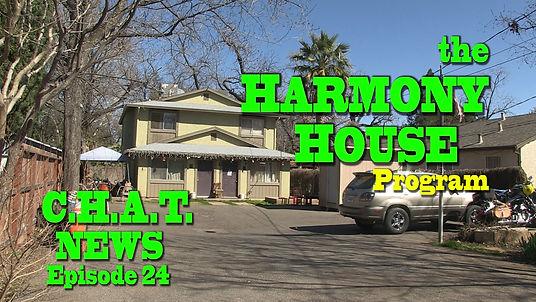 CHAT NEWS 24 Harmony H Thumbnail Pix.jpg