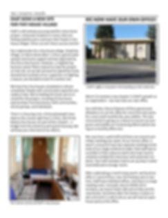 SPRING NEWSLETTER-FINAL-PG3-page-001.jpg