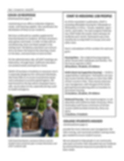 SPRING NEWSLETTER-FINAL-PG2-page-001.jpg