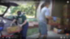 ScreenshotFromFoodDistVideo_VolunteersBo