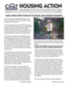 SPRING NEWSLETTER-FINAL-PG1-page-001.jpg