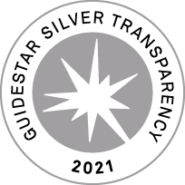 CHAT Earns a GuideStar 2021 Silver Seal of Transparency