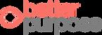 Better Purpose Logo.png