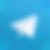 50px-Telegram_logo sm.png